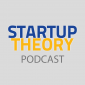 Startup Theory Podcast