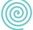 swirled_logoassets_swirl_300x300px.png