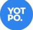 yotpo_logo.png