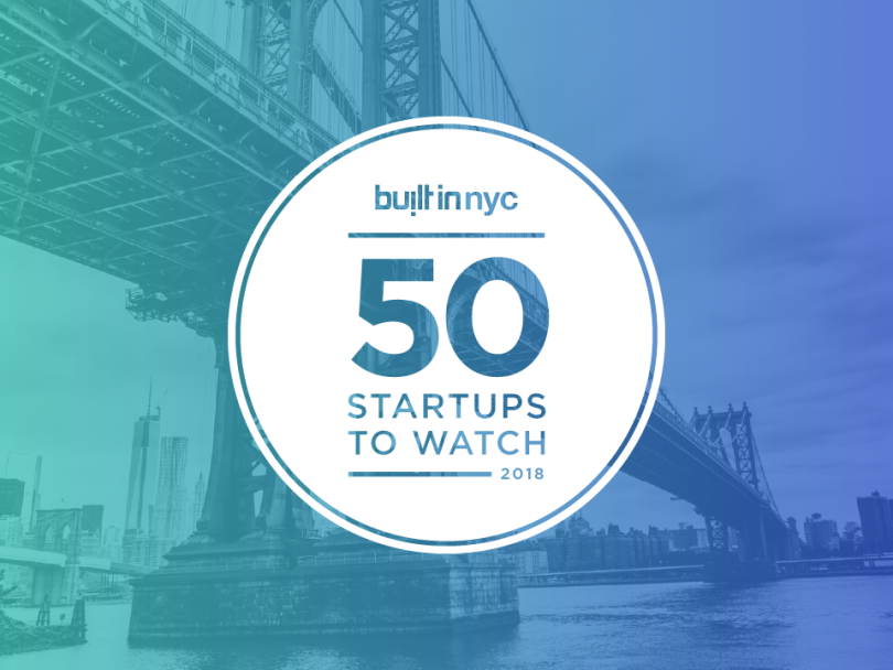 best design firms nyc engineering news record 50-nyc-startups-watch-2018