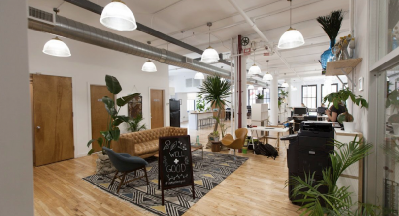 20 nyc real estate startups to know built in nyc