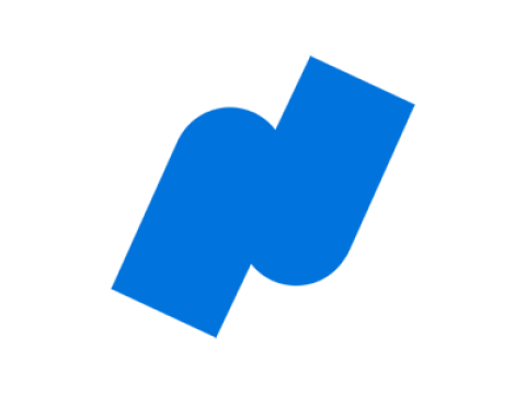 Image result for namely logo transparent