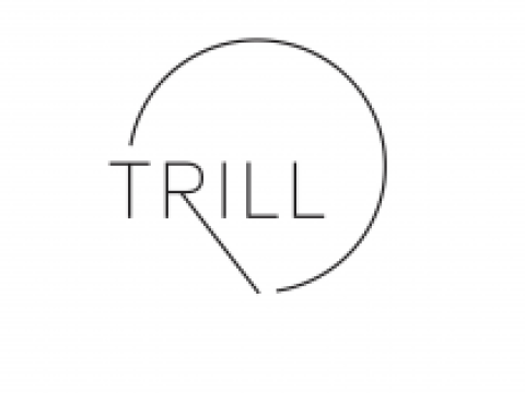 TRILL | Built In NYC