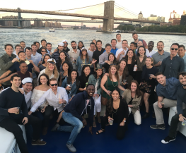 Transportation Startups in NYC | Built In NYC
