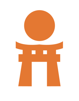 Data Science Dojo logo
